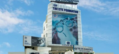 Tips to Choose the Best Eye Hospital in Bangalore