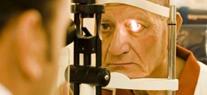 Glaucoma Symptoms Causes Treatments Dr Manjula K