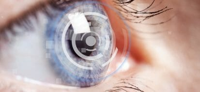 Rectify your Eyes with Lens Replacement and Cataract Surgery with IOL Implants