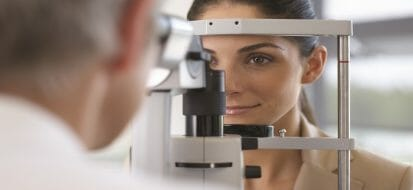 Need Professional Eye Hospital for Eye Treatment?