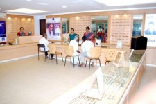 Optical Services in Coimabtore, Bangalore, Kochi