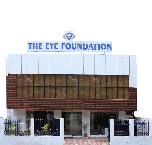 Best Eye Hospital in Coimbatore